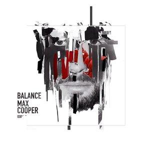 Balance 030: Max Cooper