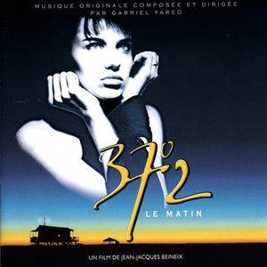 37°2 le matin (Original Motion Picture Soundtrack)