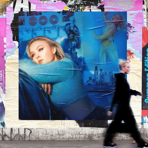 Zara Larsson - Need Someone