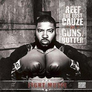 Fight Music