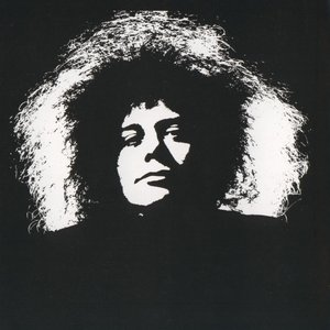 Avatar for Leslie West