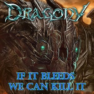 If It Bleeds We Can Kill It