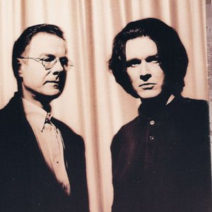 Avatar for David Sylvian & Robert Fripp