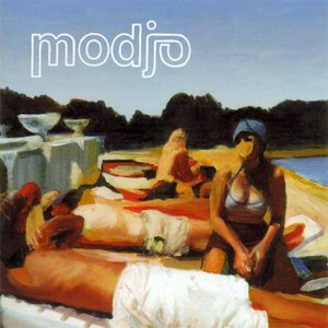 Modjo (Remastered)