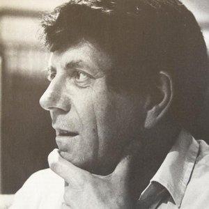 Raymond Leppard: English Chamber Orchestra のアバター