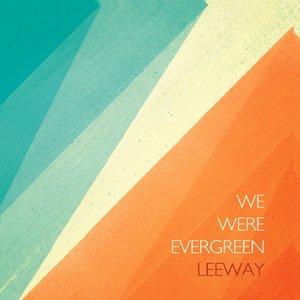 Leeway
