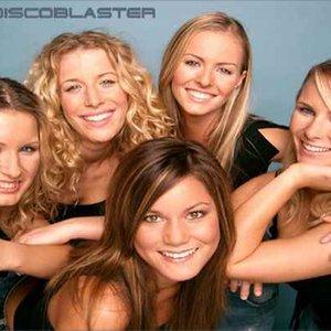 Avatar for Discoblaster