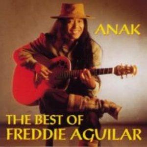 The Best Of Freddie Aguilar
