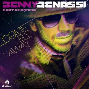 Avatar for Benny Benassi feat. Channing