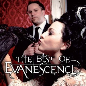The Best Of Evanescence