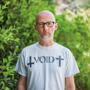 Avatar for Moby