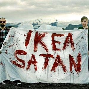Avatar for Ikea Satan