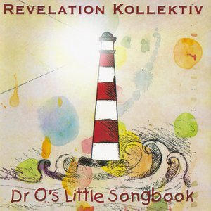 Dr O's Little Songbook