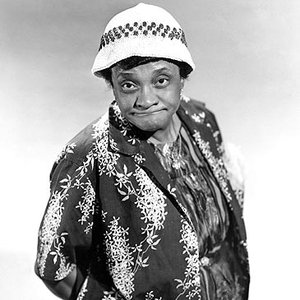 Avatar for Moms Mabley