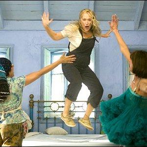 Avatar for Meryl Streep, Julie Walters & Christine Baranski