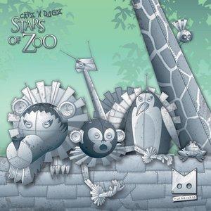 Stars of Zoo