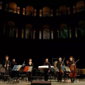 Avatar for Ensemble Prometeo