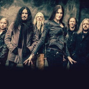 Avatar för Nightwish