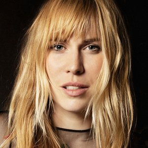 Avatar for Natasha Bedingfield