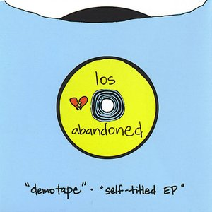 self-titled EP