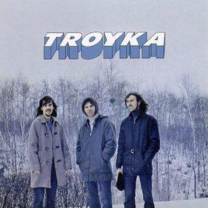 Avatar for Troyka