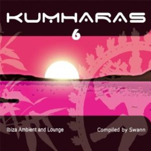"Kumharas Ibiza vol.6 ""Special Entire Tracks Edition"""