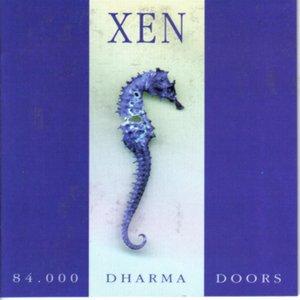 84.000 Dharma Doors