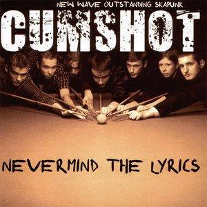 Nevermind The Lyrics
