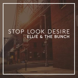 Stop Look Desire
