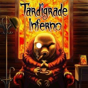 Tardigrade Inferno - Single