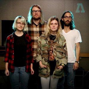 All Dogs on Audiotree Live
