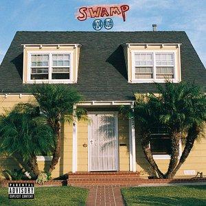 Swamp 00