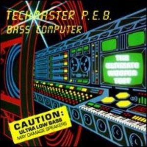 Bass Computer 2000