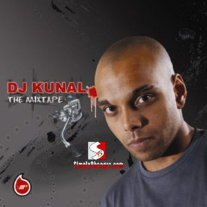 Avatar for DJ Kunal