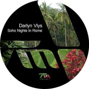 Soho Nights in Rome