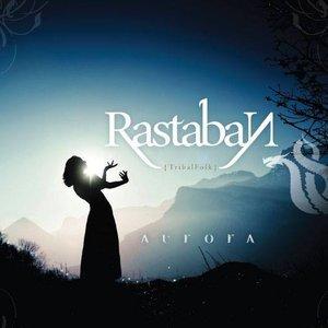 Avatar for Rastaban