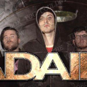 Avatar for Adair