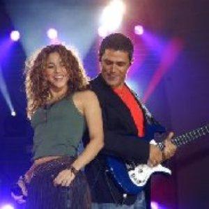 Avatar für Shakira y Miguel Bose