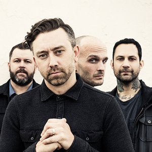 Avatar for Rise Against
