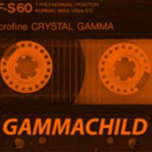 Avatar for GAMMACHILD
