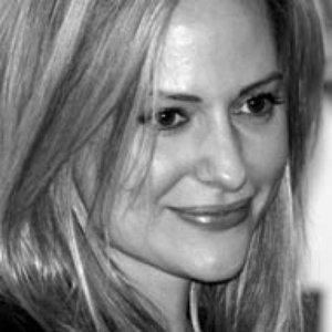 Avatar för Aimee Mullins