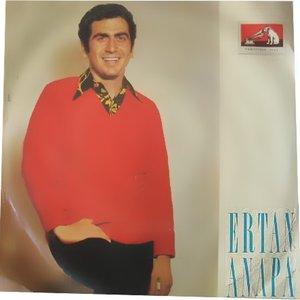 Ertan Anapa için avatar