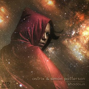 Avatar for Astrix & Simon Patterson