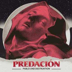 Predación