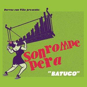 Batuco