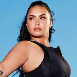 Avatar for Demi Lovato