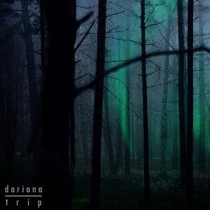 Аватар для Doriana