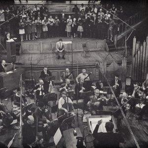 Avatar for Otto Klemperer: Philharmonia Orchestra