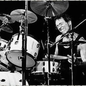 Avatar for Vinnie Colaiuta