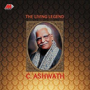 The Living Legend